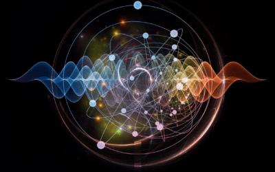 Kwantummechanica & Bewustzijn